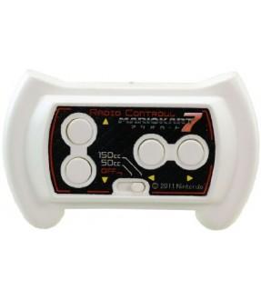 Tomica · Drift Spec R/C Pro Mario Kart 7 - Yoshi