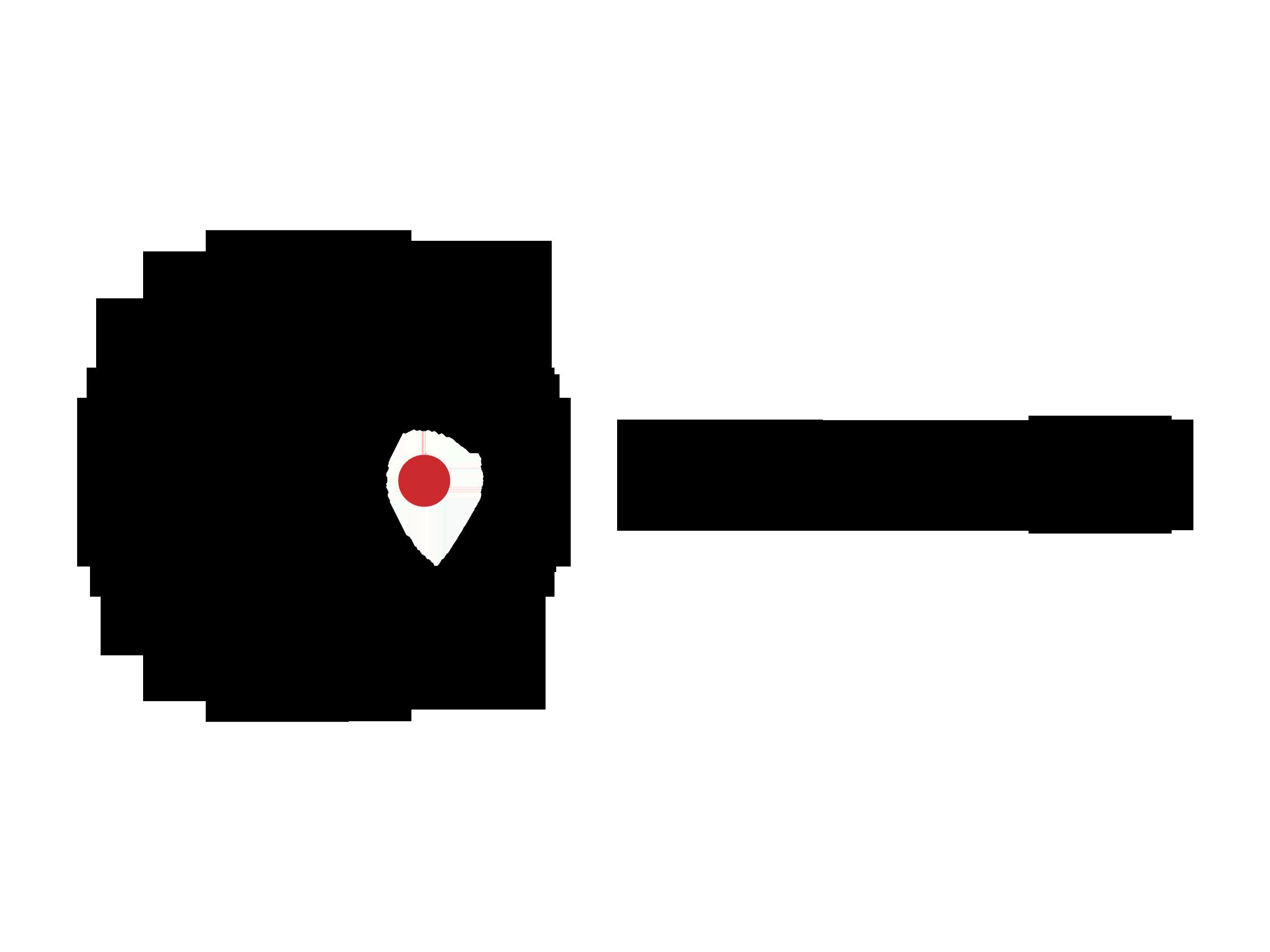 SF-Express-logo-wordmark.png