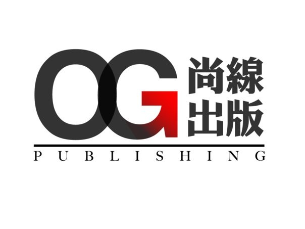 OverGround Publishing