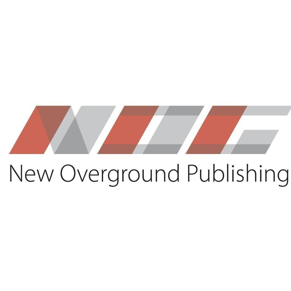 New Overground Publishing