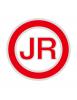 JR Team