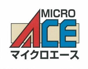 Micro Ace