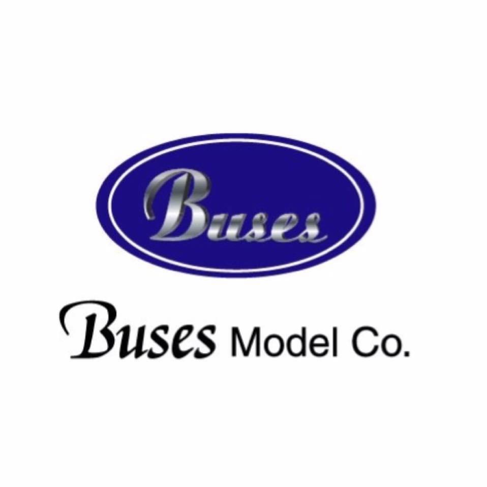 Buses Model Co
